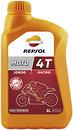 Фото Repsol Moto Racing 4T 10W-50 1 л