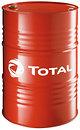 Фото Total Quartz 7000 Diesel 10W-40 208 л