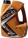 Фото GROM-EX Extra 20W-50 7 л