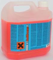 XT Antifreeze D G12+ 3л
