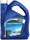Фото MPM Antifreeze Concentrate 5л