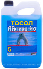 Фото Океан Тосол Арктика-40 (-24) 5л