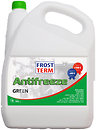 Фото FrostTerm Antifreeze Green 5кг