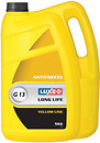 Фото LUXE Yellow Long Life G13 5кг