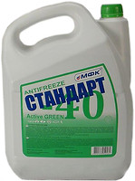 МФК Antifreeze Active Green 10кг