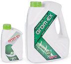 Фото GROM-EX Antifreeze Green концентрат 4кг