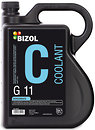 Фото Bizol Antifreeze G11 20л (1411)