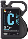 Фото Bizol Antifreeze G12+ 20л