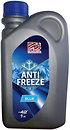 Фото Profex Antifreeze Professional Blue -42 1л