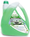 Фото Dannev Antifreeze Green 11 -40C 5кг (063162.314)