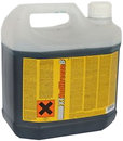 Фото XT Antifreeze C (Eco) G11 3л