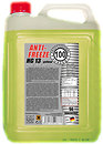 Фото Professional Hundert Antifreeze HG 13 Yellow 5л