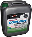 Фото Axxis G11 Coolant Green 10л (48021029826)