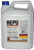 Hepu G11 5л