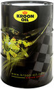 Фото Kroon Oil Antivries SP 12 (33471) 60л