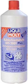 Фото Liqui Moly G12 KFS 2001 (8840) 1л