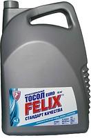 Тосол-Синтез Felix Euro 10кг