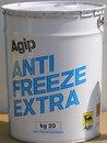 Фото Agip Antifreeze Extra 200л