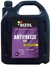 Фото Bizol Antifreeze G11 5л (1411)