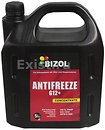 Фото Bizol Antifreeze G12+ 5л (1431)