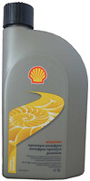 Shell GlycoShell Concentrate 1л
