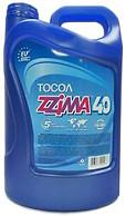 ВАМП Zzima-40 5л