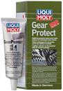Фото Liqui Moly Gear Protect 80 мл (1007)