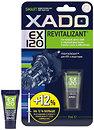 Фото XADO Ревитализант EX120 для КПП и редукторов 9 мл (XA10330)