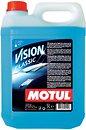 Фото Motul Vision Classic -20°C 5 л (992606)