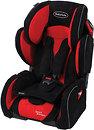 Фото BabySafe Sport Premium