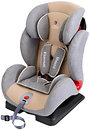 Фото Eternal Shield KS02-Honey Baby Isofix