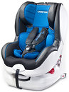 Фото Caretero Defender Plus Isofix