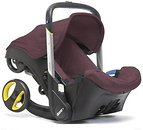 Фото Doona Infant Car Seat SP150