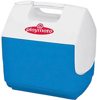 Фото Igloo Playmate PAL Blue 6