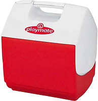 Igloo Playmate PAL Red 6