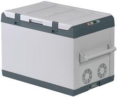 Waeco CoolFreeze CF-110