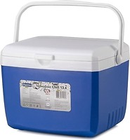 Фото Thermo Chill 13L
