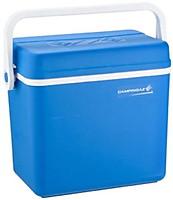 Campingaz Icetime Cooler 13 L