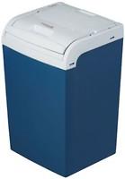 Campingaz Smart Cooler 20L