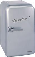 Trisa Frescolino1 7708