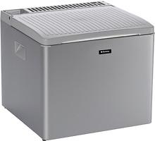 Waeco CombiCool RC-1200EGP