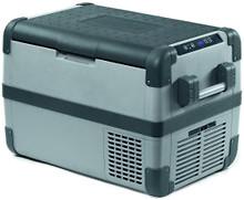 Waeco CoolFreeze CFX-50