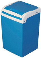 Фото Campingaz Smart Hard Cooler 22L