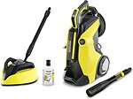 Фото Karcher K 7 Premium Full Control Plus Home