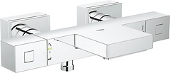 Фото Grohe Grohtherm cube 34497000