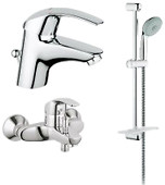 Grohe 121667