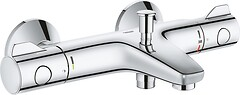 Фото Grohe Grohtherm 800 34564000