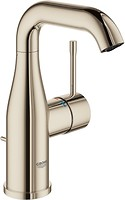 Фото Grohe Essence 23462BE1