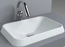 Fancy Marble ALBENA 450