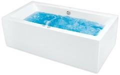 Pool Spa Vita 170x75 Economy 2 (PHPJ9..KO2C0000)